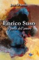 Enrico Suso - Jole D'Anna