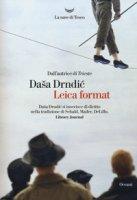 Leica format - Drndic Dasa