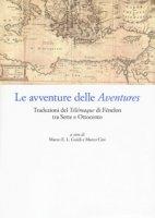 Le avventure delle «Aventures». Traduzioni del «Télémaque» di Fénelon tra Sette e Ottocento