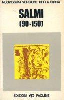 Salmi (90-150)