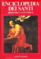 Enciclopedia dei Santi [vol_9] / Masa-Ozan