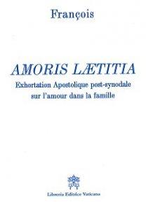 Copertina di 'La Joie de l'amour. FRANCESE'