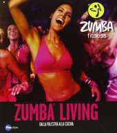 Zumba living