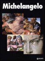 Michelangelo. Ediz. inglese - Bussagli Marco