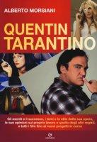 Quentin Tarantino - Morsiani Alberto