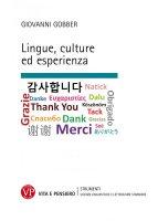 Lingue, culture ed esperienza - Giovanni Gobber