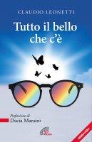 Tutto il bello che c'è - Claudio Leonetti