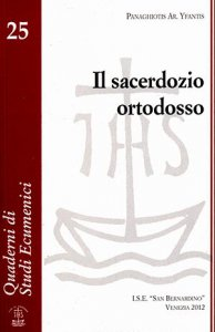 Copertina di 'La struttura teandrica e lessere liturgico della Chiesa'