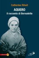 Aquero - Catherine Rihoit
