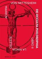 De occulta philosophia. Vol. II - Agrippa Nettesheim