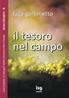 Il tesoro nel campo - Luca Garbinetto
