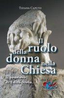 Il ruolo della donna nella Chiesa - Tiziana Caputo