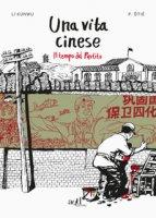 Una vita cinese - Li Kunwu, Ôtié Philippe