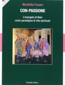 Copertina di 'Con-passione'