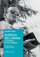 In difesa dell'umano - Daniele Fazio
