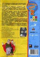 Immagine di 'Eppur si muove #02 (dvd+libro)'