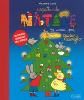 Aspettanto Natale - Nicoletta Costa, Ugo Vicic