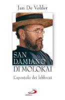 San Damiano di Molokai - Jan De Volder