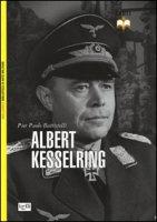Albert Kesselring - Battistelli P. Paolo