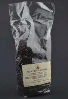 Tè aromatizzato ai frutti di bosco 50 gr.