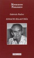 Ignacio Ellacurìa - Fadini Gabriele