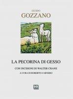 Pecorina di gesso. (La) - Guido Gozzano