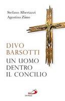 Divo Barsotti - Stefano Albertazzi, Agostino Ziino