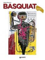 Basquiat. Ediz. a colori - Mercurio Gianni