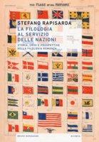 La filologia al servizio delle Nazioni - Rapisarda Stefano