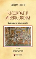 Recordatus misericordiae - Giuseppe Liberto