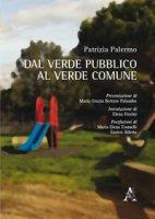 Dal verde pubblico al verde comune - Palermo Patrizia