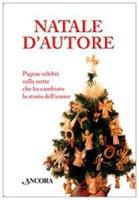 Natale d'autore