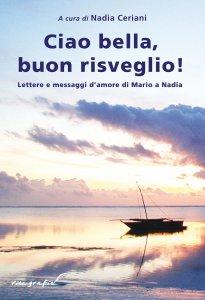 Copertina di 'Ciao bella, buon risveglio!'