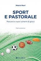 Sport e pastorale - Roberto Mauri