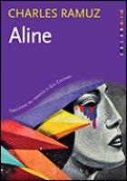 Aline - Ramuz Charles Ferdinand