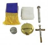 Immagine di 'Bustina per celebrazioni con 7 oggetti'