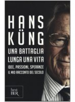 Una battaglia lunga una vita - Kung Hans