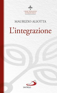 Copertina di 'L' integrazione'