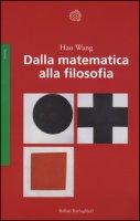 Dalla matematica alla filosofia - Wang Hao