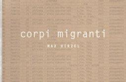 Copertina di 'Corpi migranti. Ediz. illustrata'
