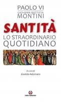 Santità - Giovanni Battista Montini