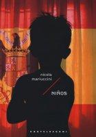 Niños - Mariuccini Nicola