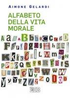 Alfabeto della vita morale