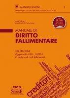 Manuale di Diritto Fallimentare - Aldo Fiale