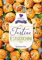 Tartine e Stuzzichini - AA. VV.
