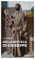 Nella bottega di Giuseppe - Luca Gigliotti