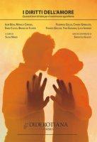 I diritti dell'amore. Quarant'anni di lotte per il matrimonio egualitario