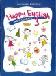 Happy English 3. Holidays - CD - Spartito e guida