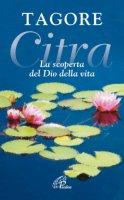 Citra - Robindronath Tagore