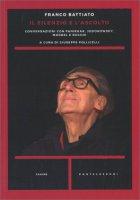 Il silenzio e l'ascolto - Franco Battiato